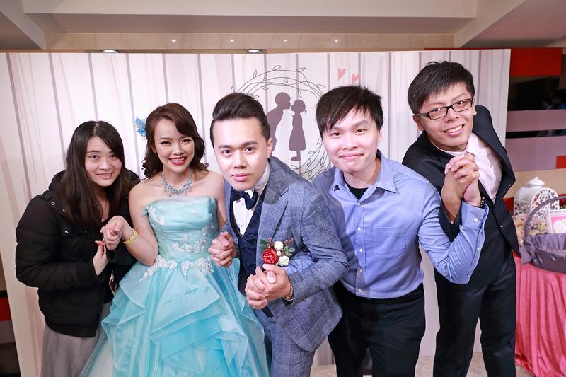 台北婚攝小游@三重彭園 清與香婚禮紀錄 饅頭爸團隊1208_Blog_144.jpg