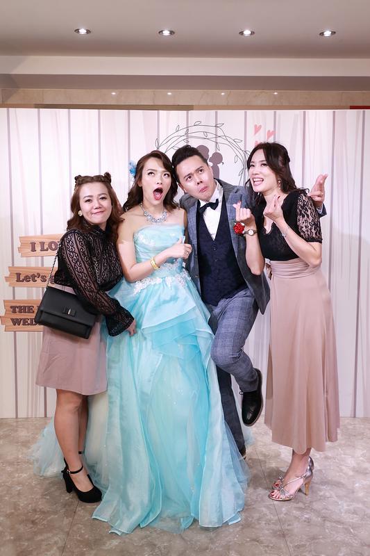 台北婚攝小游@三重彭園 清與香婚禮紀錄 饅頭爸團隊1208_Blog_145.jpg