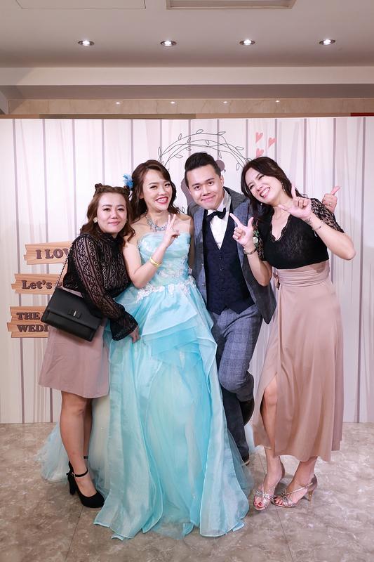 台北婚攝小游@三重彭園 清與香婚禮紀錄 饅頭爸團隊1208_Blog_146.jpg