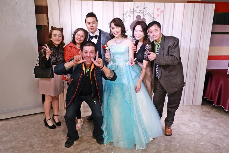 台北婚攝小游@三重彭園 清與香婚禮紀錄 饅頭爸團隊1208_Blog_147.jpg