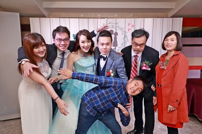 台北婚攝小游@三重彭園 清與香婚禮紀錄 饅頭爸團隊1208_Blog_148.jpg