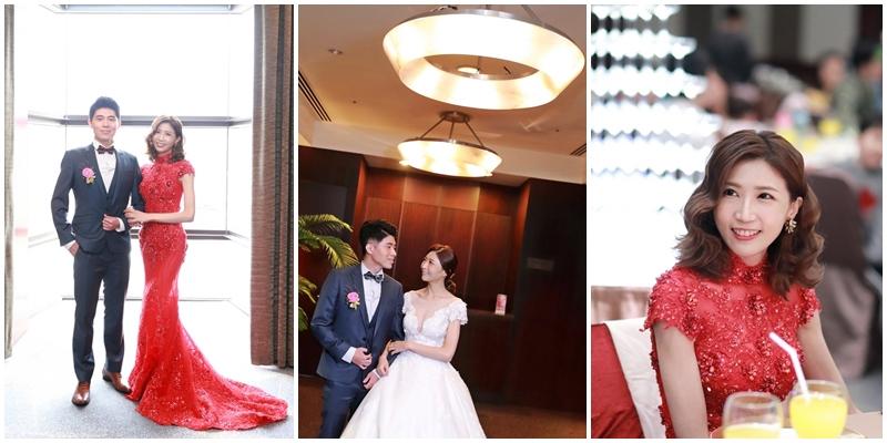 台北婚攝小游@新竹國賓 驊與琦婚宴紀錄 饅頭爸團隊000_Cover.jpg