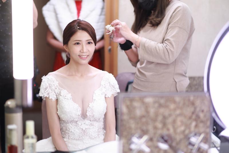 台北婚攝小游@新竹國賓 驊與琦婚宴紀錄 饅頭爸團隊1209_Blog_001.JPG