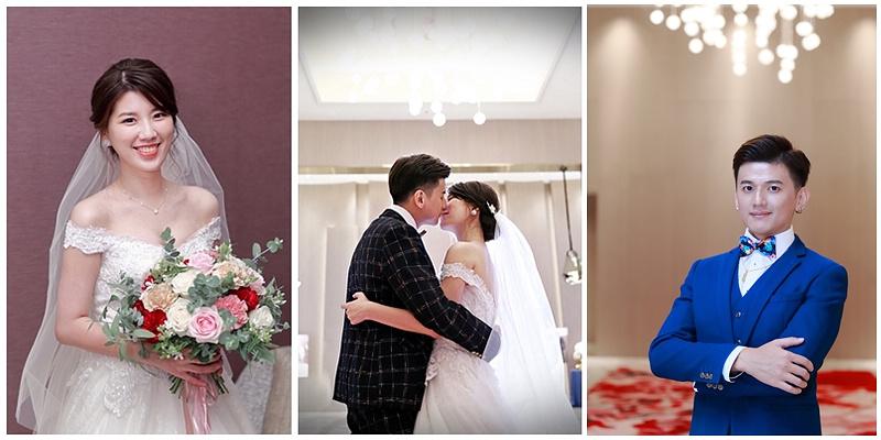台北婚攝小游@格萊天漾 銓與臻婚禮紀錄 饅頭爸團隊1223_Blog_0001.jpg