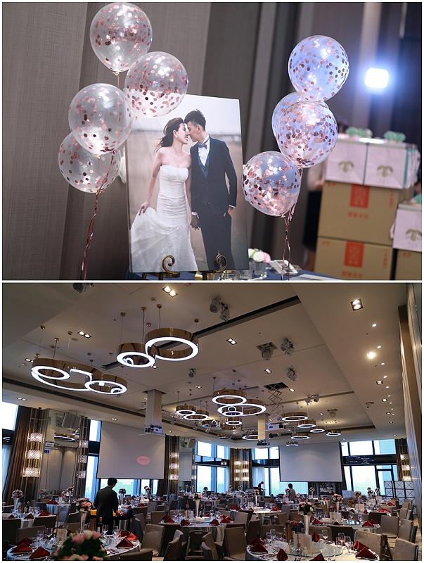 台北婚攝小游@格萊天漾 銓與臻婚禮紀錄 饅頭爸團隊1223_Blog_0002.JPG
