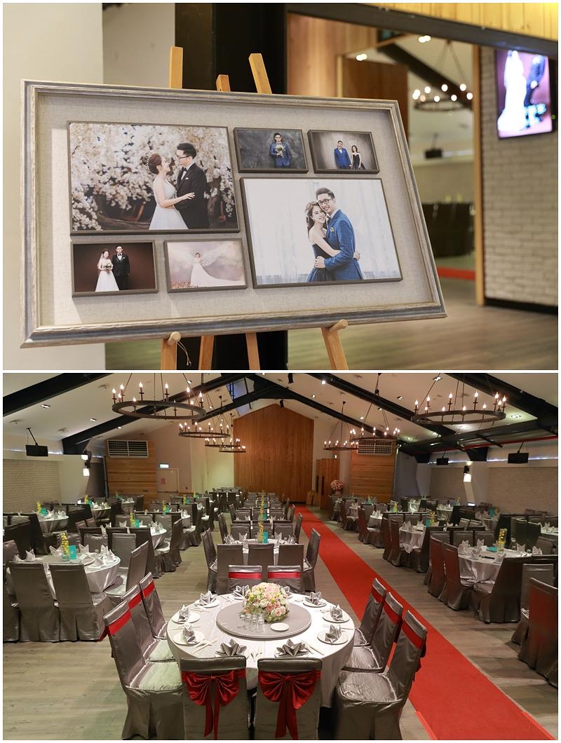 台北婚攝小游@新莊終身大事婚禮工坊 凱與樺婚宴紀錄 饅頭爸團隊1230_Blog_001.jpg