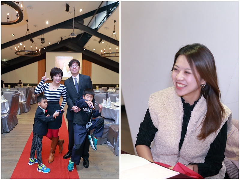 台北婚攝小游@新莊終身大事婚禮工坊 凱與樺婚宴紀錄 饅頭爸團隊1230_Blog_009.jpg