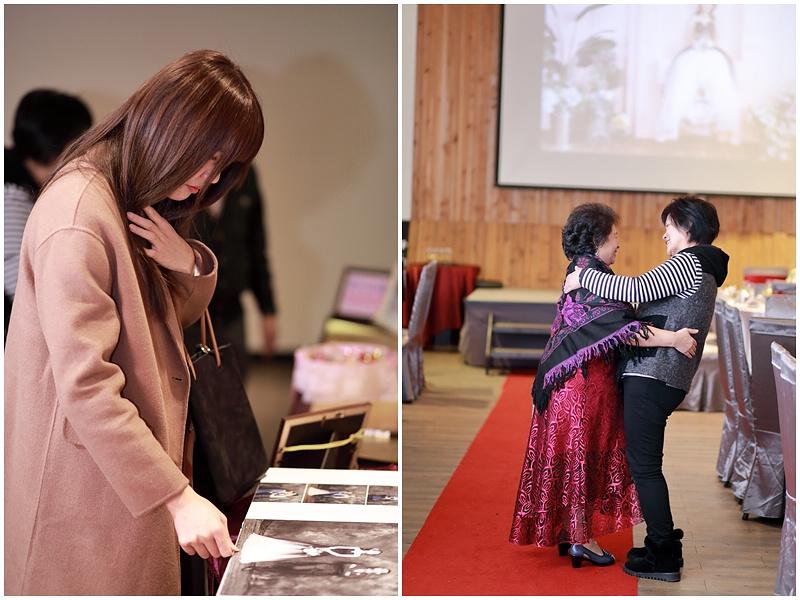 台北婚攝小游@新莊終身大事婚禮工坊 凱與樺婚宴紀錄 饅頭爸團隊1230_Blog_029.jpg