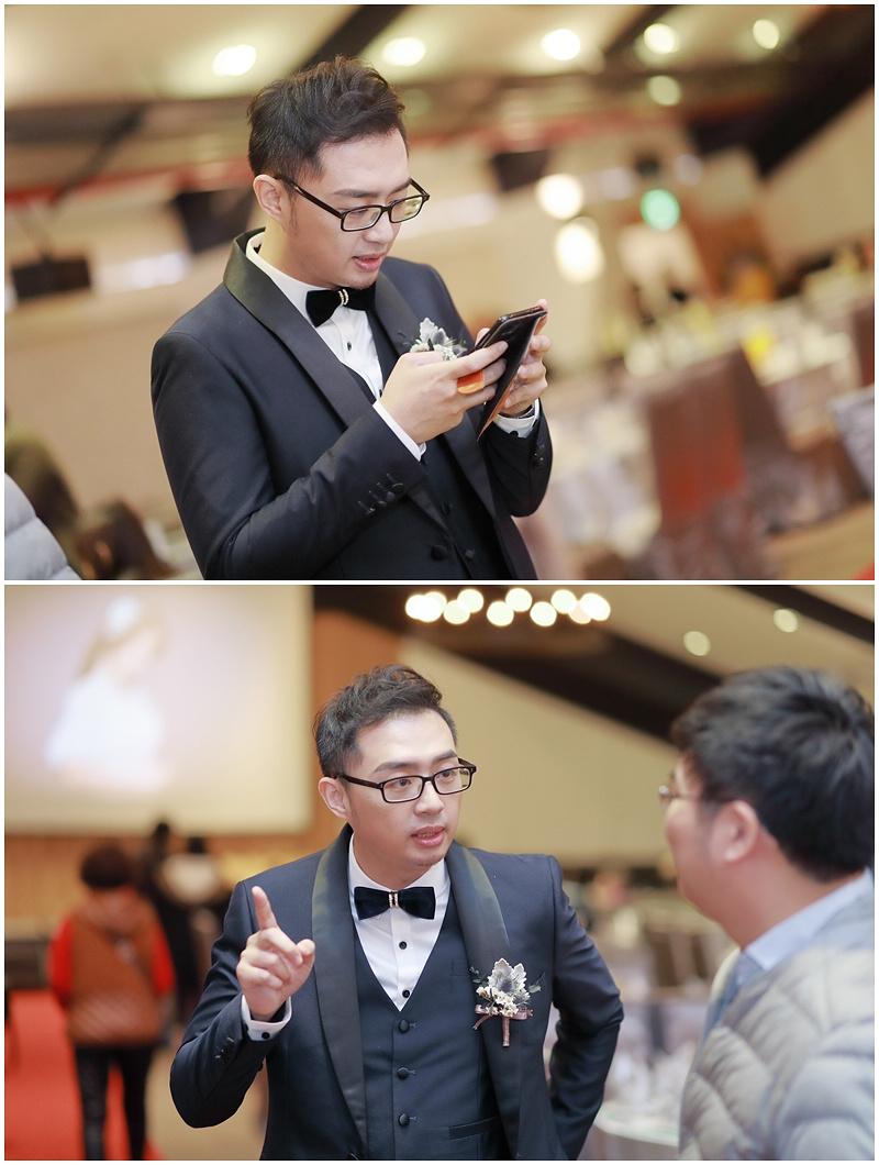 台北婚攝小游@新莊終身大事婚禮工坊 凱與樺婚宴紀錄 饅頭爸團隊1230_Blog_033.jpg