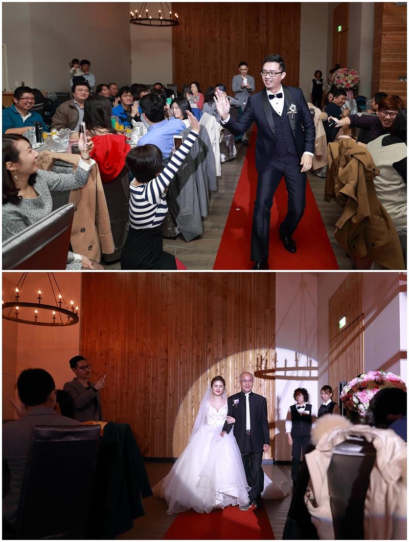台北婚攝小游@新莊終身大事婚禮工坊 凱與樺婚宴紀錄 饅頭爸團隊1230_Blog_054.jpg