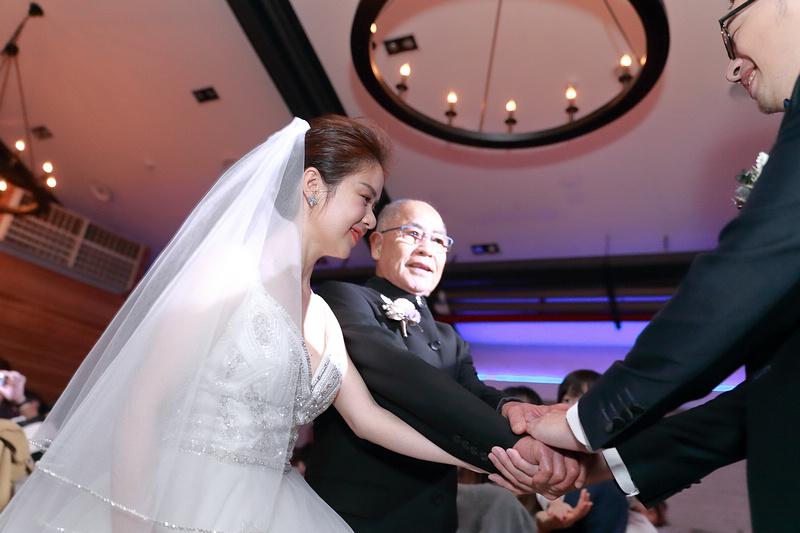 台北婚攝小游@新莊終身大事婚禮工坊 凱與樺婚宴紀錄 饅頭爸團隊1230_Blog_059.jpg