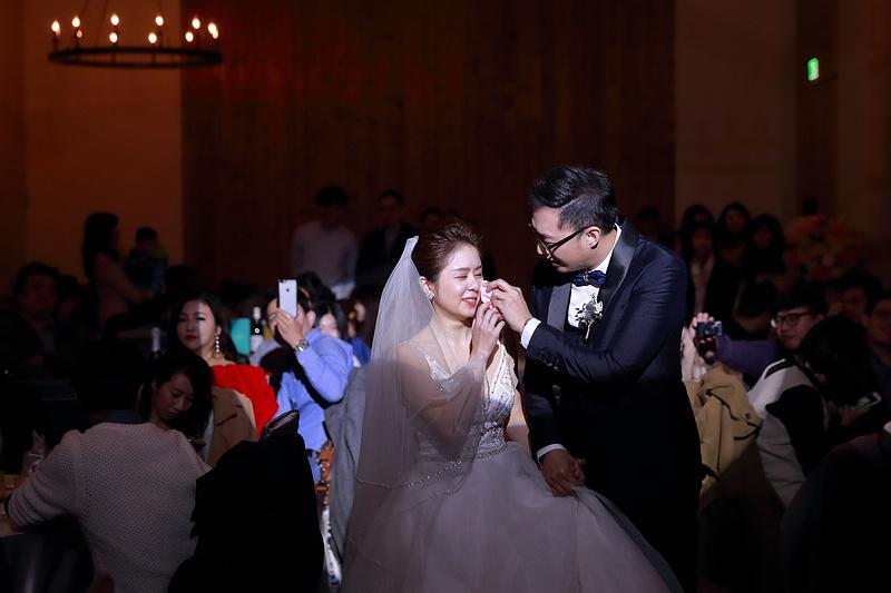 台北婚攝小游@新莊終身大事婚禮工坊 凱與樺婚宴紀錄 饅頭爸團隊1230_Blog_062.jpg