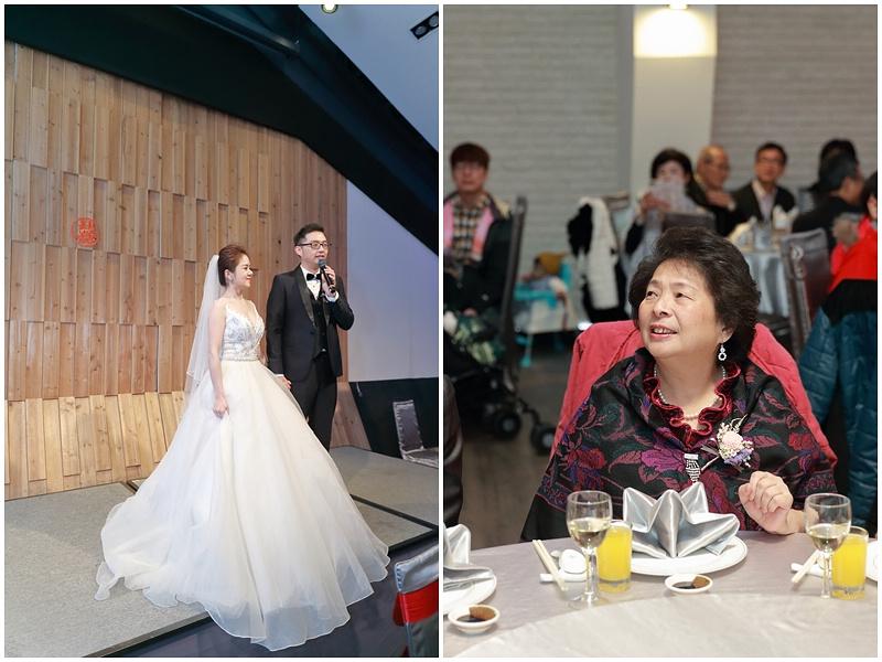 台北婚攝小游@新莊終身大事婚禮工坊 凱與樺婚宴紀錄 饅頭爸團隊1230_Blog_065.jpg