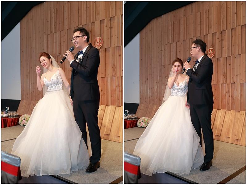 台北婚攝小游@新莊終身大事婚禮工坊 凱與樺婚宴紀錄 饅頭爸團隊1230_Blog_066.jpg