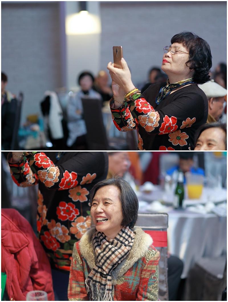 台北婚攝小游@新莊終身大事婚禮工坊 凱與樺婚宴紀錄 饅頭爸團隊1230_Blog_070.jpg