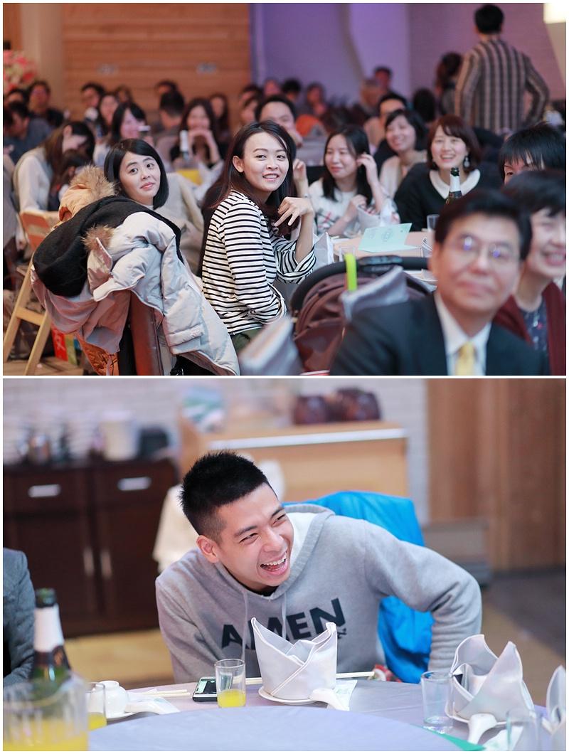 台北婚攝小游@新莊終身大事婚禮工坊 凱與樺婚宴紀錄 饅頭爸團隊1230_Blog_071.jpg