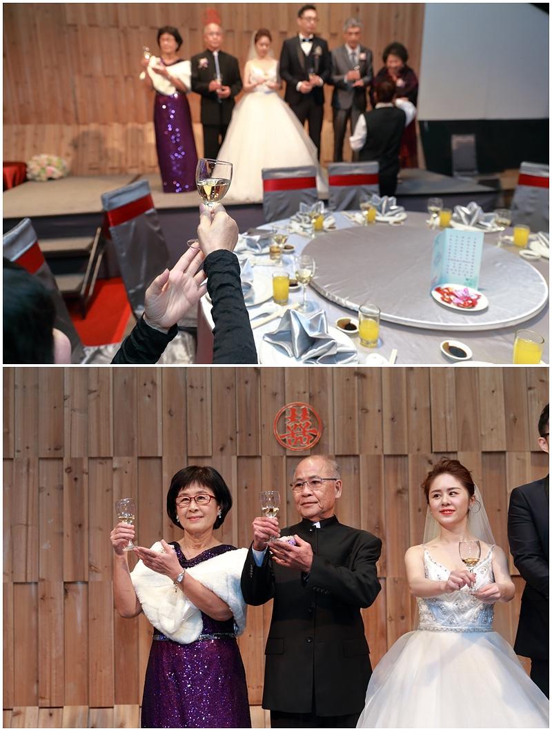 台北婚攝小游@新莊終身大事婚禮工坊 凱與樺婚宴紀錄 饅頭爸團隊1230_Blog_072.jpg