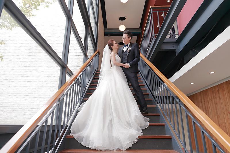 台北婚攝小游@新莊終身大事婚禮工坊 凱與樺婚宴紀錄 饅頭爸團隊1230_Blog_080.jpg