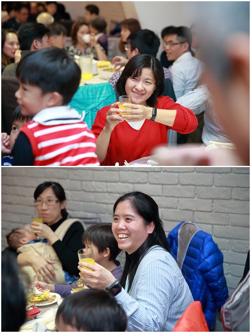 台北婚攝小游@新莊終身大事婚禮工坊 凱與樺婚宴紀錄 饅頭爸團隊1230_Blog_100.jpg