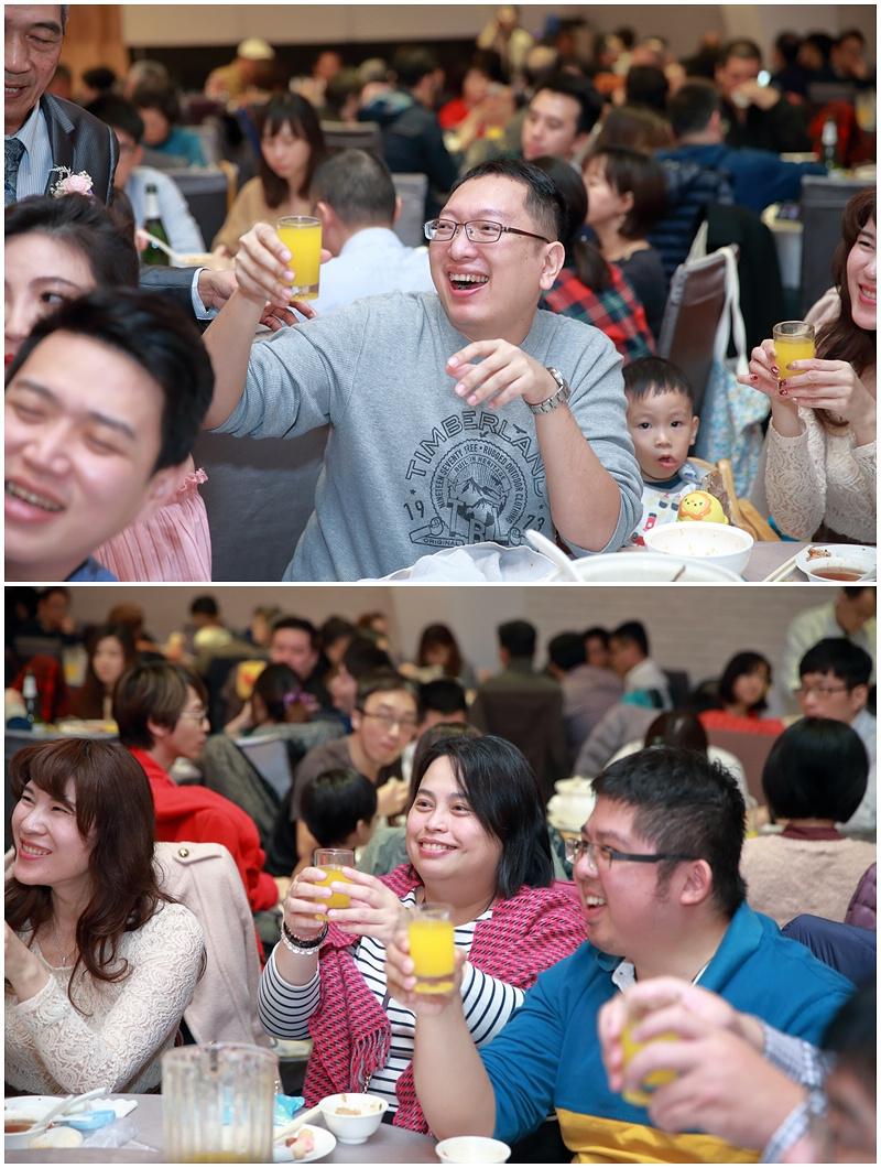 台北婚攝小游@新莊終身大事婚禮工坊 凱與樺婚宴紀錄 饅頭爸團隊1230_Blog_103.jpg