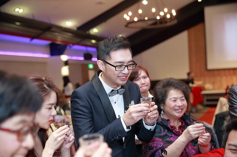 台北婚攝小游@新莊終身大事婚禮工坊 凱與樺婚宴紀錄 饅頭爸團隊1230_Blog_104.jpg