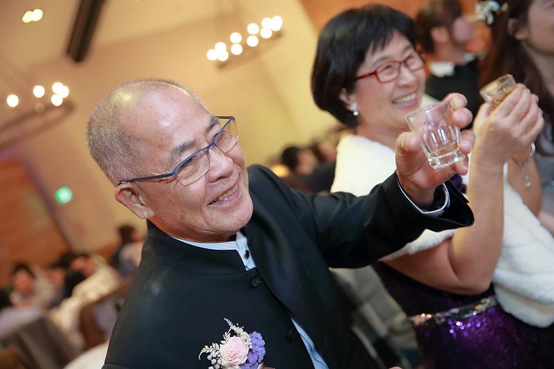 台北婚攝小游@新莊終身大事婚禮工坊 凱與樺婚宴紀錄 饅頭爸團隊1230_Blog_106.jpg