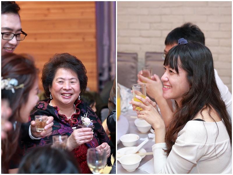 台北婚攝小游@新莊終身大事婚禮工坊 凱與樺婚宴紀錄 饅頭爸團隊1230_Blog_107.jpg