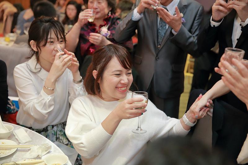 台北婚攝小游@新莊終身大事婚禮工坊 凱與樺婚宴紀錄 饅頭爸團隊1230_Blog_108.jpg