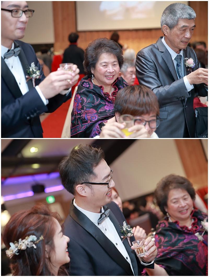台北婚攝小游@新莊終身大事婚禮工坊 凱與樺婚宴紀錄 饅頭爸團隊1230_Blog_110.jpg