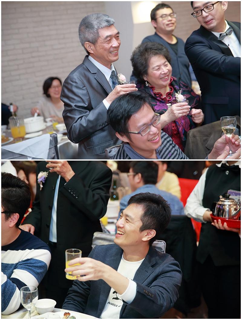 台北婚攝小游@新莊終身大事婚禮工坊 凱與樺婚宴紀錄 饅頭爸團隊1230_Blog_112.jpg