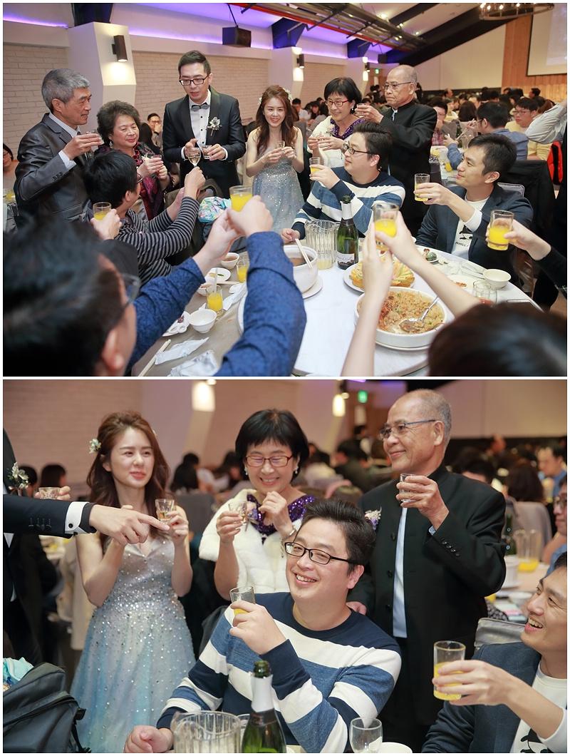 台北婚攝小游@新莊終身大事婚禮工坊 凱與樺婚宴紀錄 饅頭爸團隊1230_Blog_116.jpg