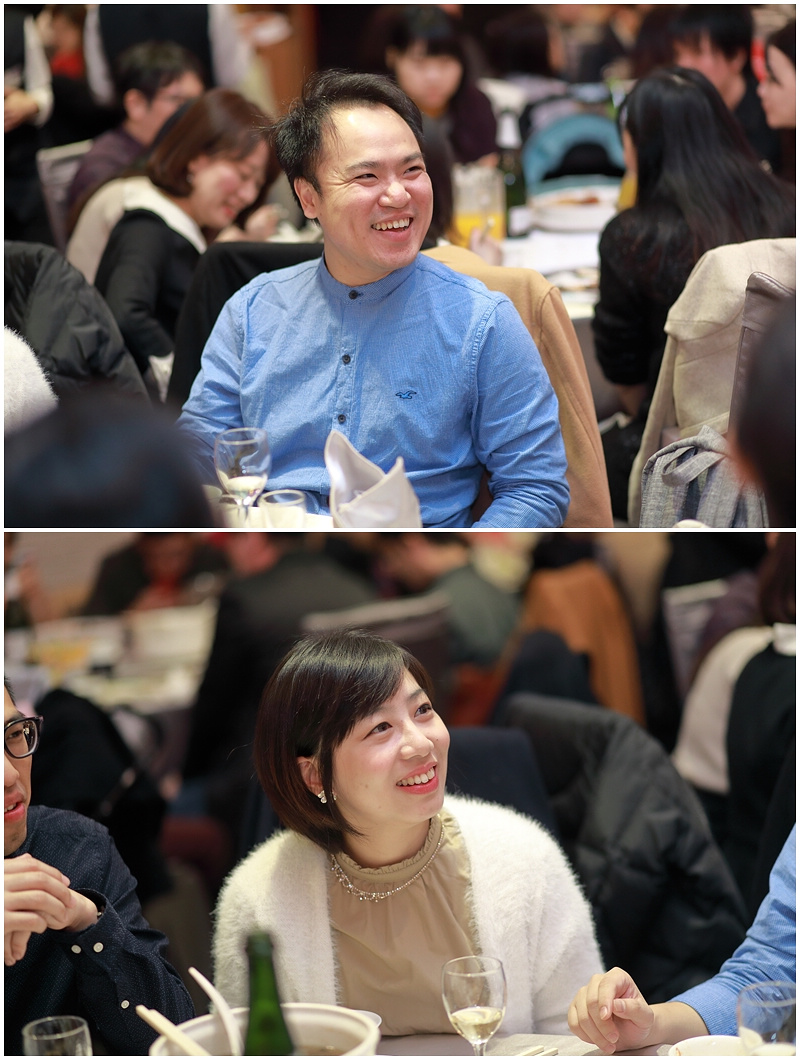 台北婚攝小游@新莊終身大事婚禮工坊 凱與樺婚宴紀錄 饅頭爸團隊1230_Blog_118.jpg