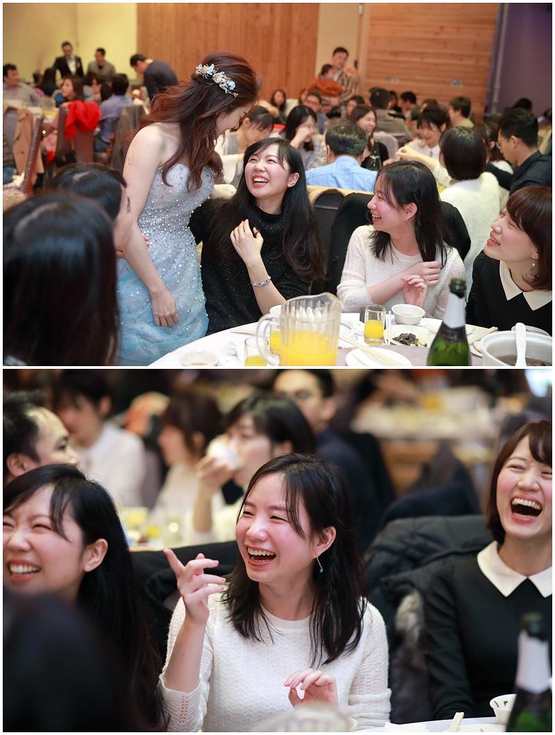 台北婚攝小游@新莊終身大事婚禮工坊 凱與樺婚宴紀錄 饅頭爸團隊1230_Blog_119.jpg