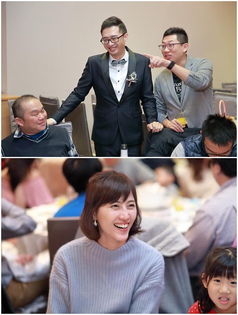 台北婚攝小游@新莊終身大事婚禮工坊 凱與樺婚宴紀錄 饅頭爸團隊1230_Blog_120.jpg