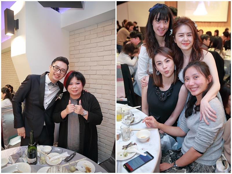 台北婚攝小游@新莊終身大事婚禮工坊 凱與樺婚宴紀錄 饅頭爸團隊1230_Blog_123.jpg