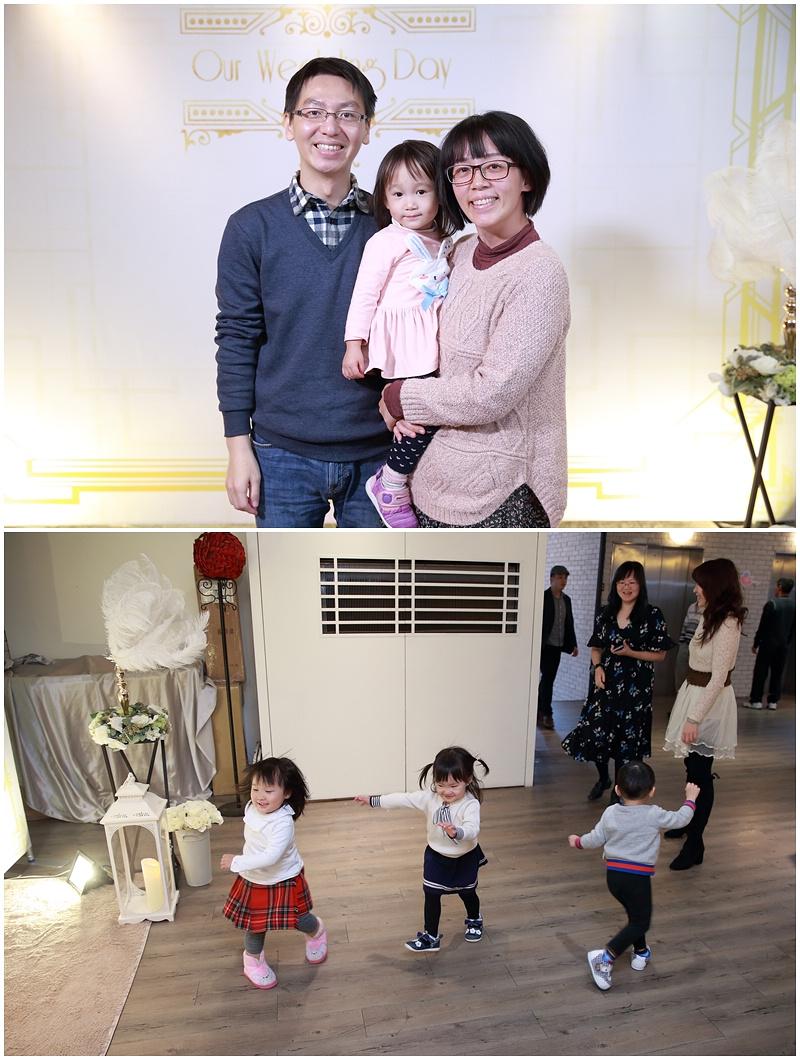 台北婚攝小游@新莊終身大事婚禮工坊 凱與樺婚宴紀錄 饅頭爸團隊1230_Blog_133.jpg