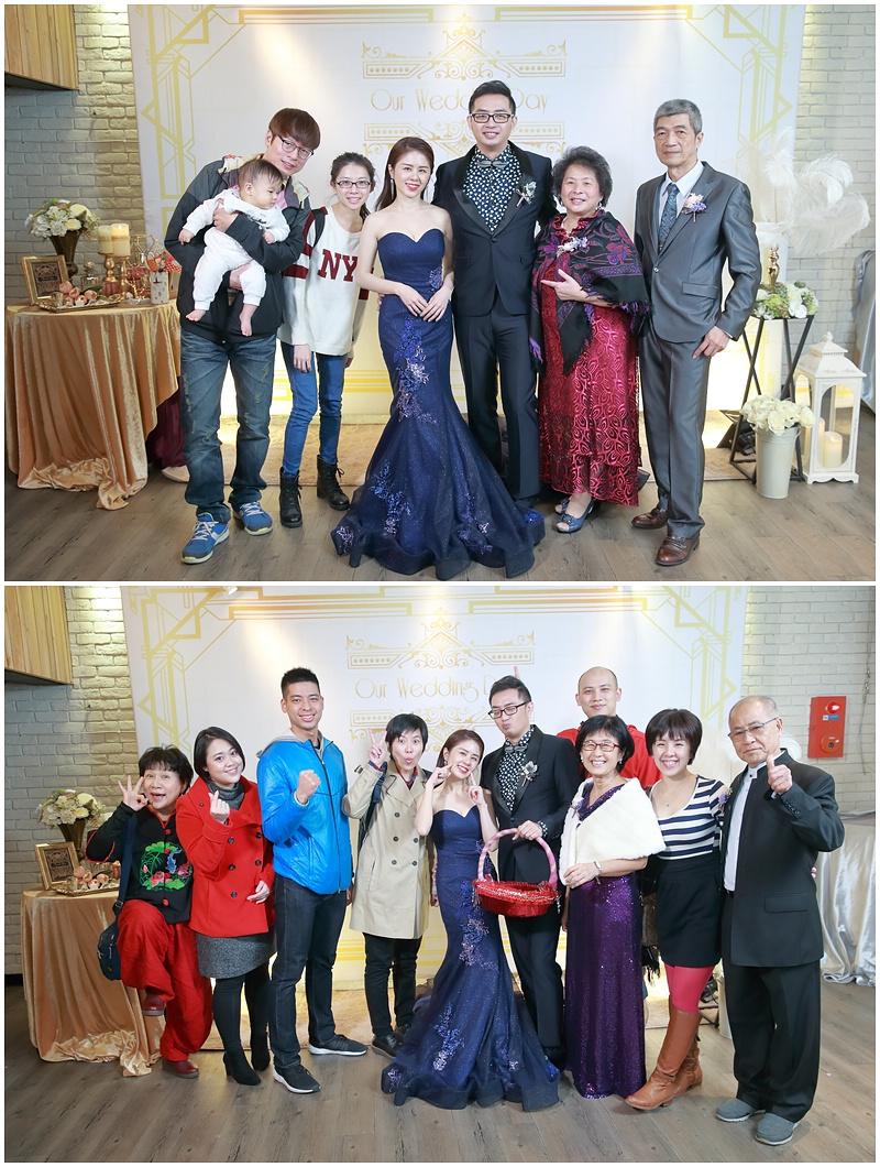 台北婚攝小游@新莊終身大事婚禮工坊 凱與樺婚宴紀錄 饅頭爸團隊1230_Blog_144.jpg
