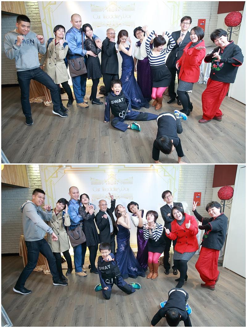 台北婚攝小游@新莊終身大事婚禮工坊 凱與樺婚宴紀錄 饅頭爸團隊1230_Blog_146.jpg
