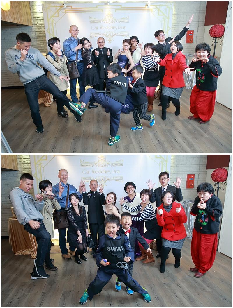 台北婚攝小游@新莊終身大事婚禮工坊 凱與樺婚宴紀錄 饅頭爸團隊1230_Blog_147.jpg