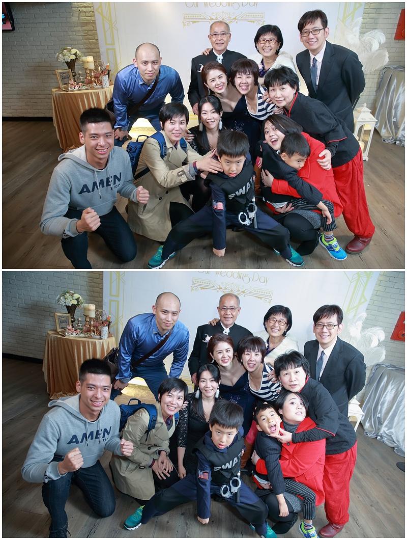 台北婚攝小游@新莊終身大事婚禮工坊 凱與樺婚宴紀錄 饅頭爸團隊1230_Blog_148.jpg