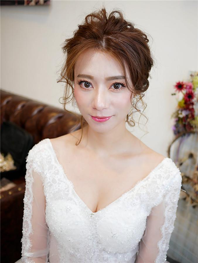 dress@新秘珊婷10.jpg