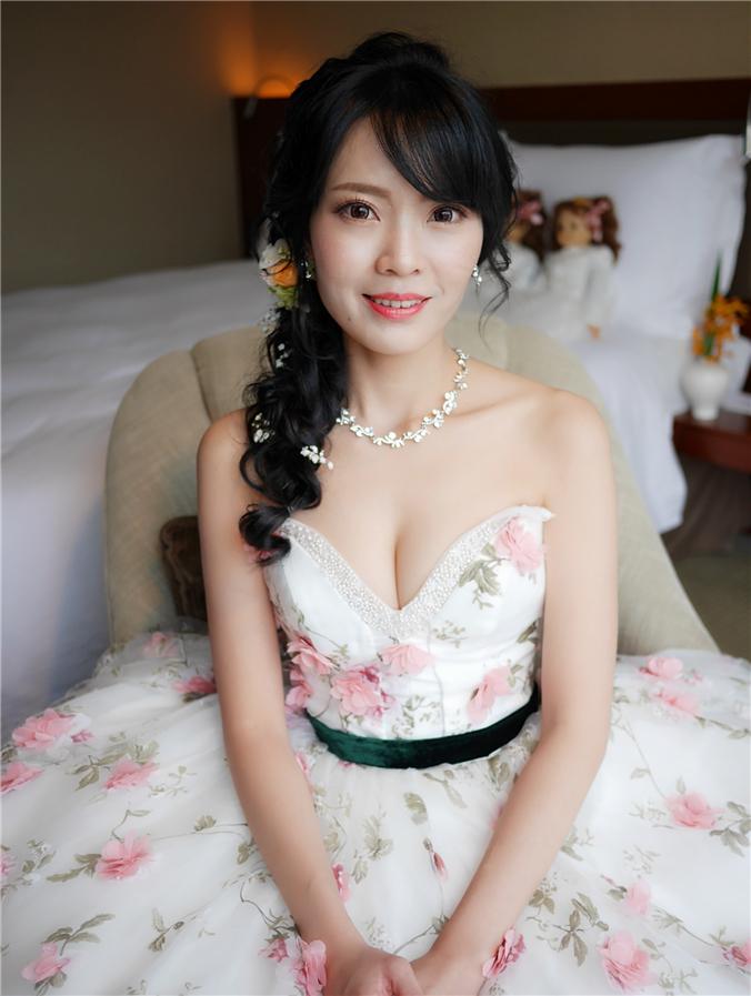 dress@新秘珊婷12.jpg