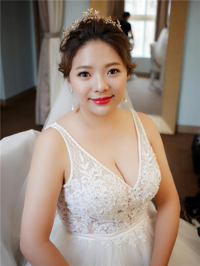 dress@新秘珊婷13.jpg