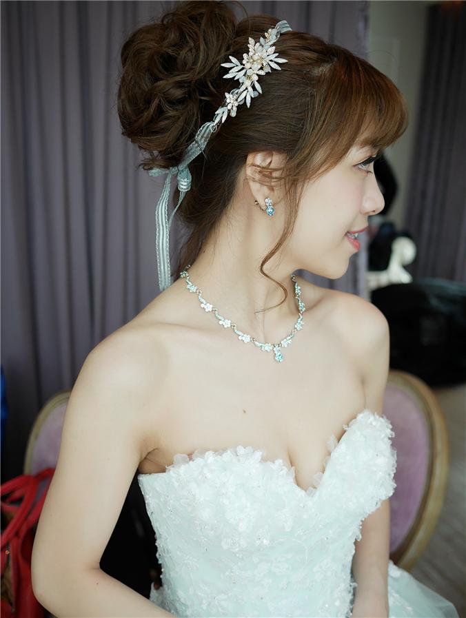 dress@新秘珊婷16.jpg