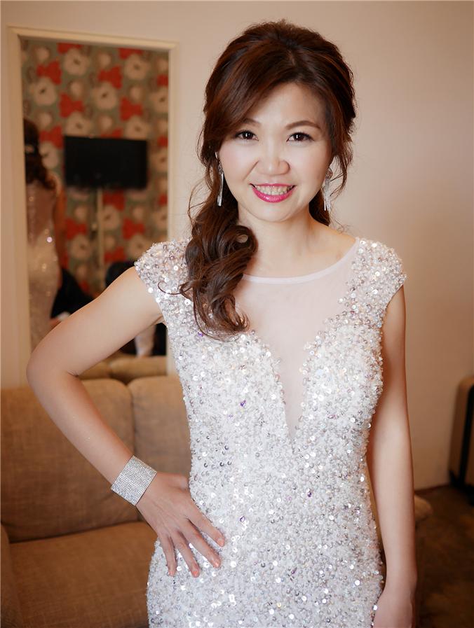 dress@新秘珊婷3.jpg
