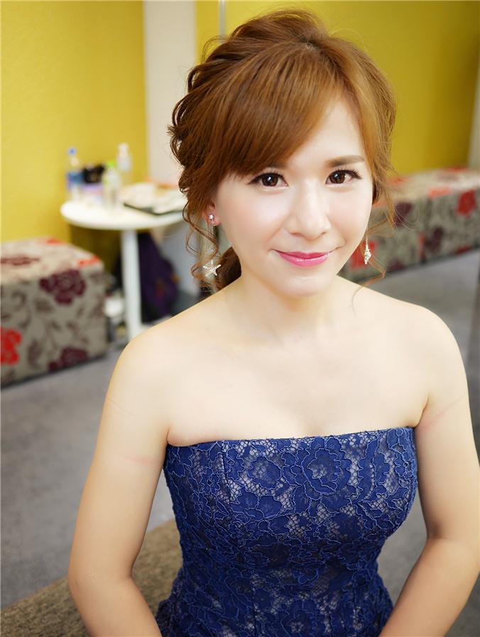dress@新秘珊婷4.jpg