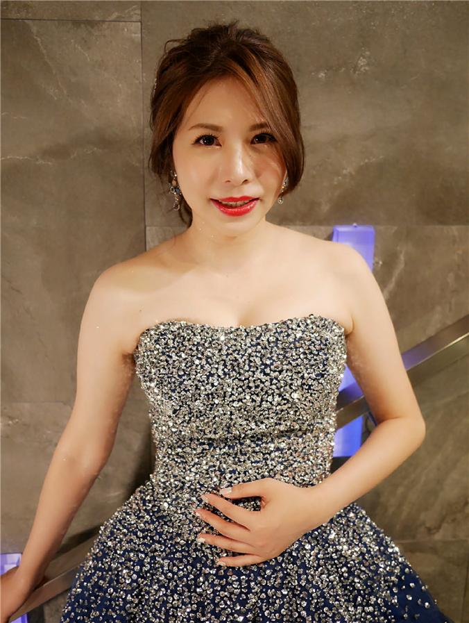 dress@新秘珊婷6.jpg