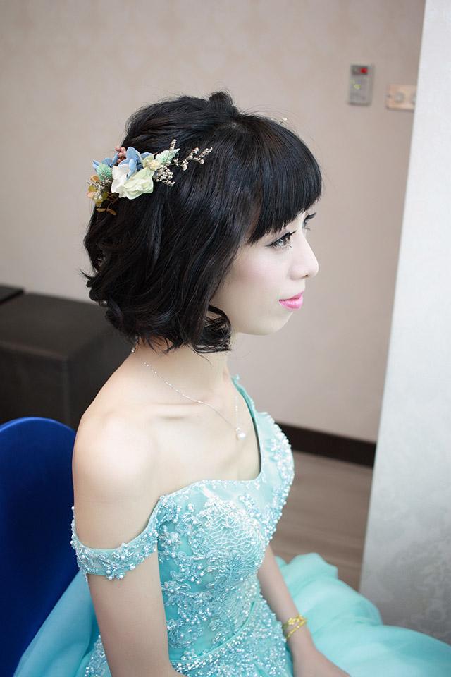 短髮造型推薦-新秘綠茵IMG_5442.JPG