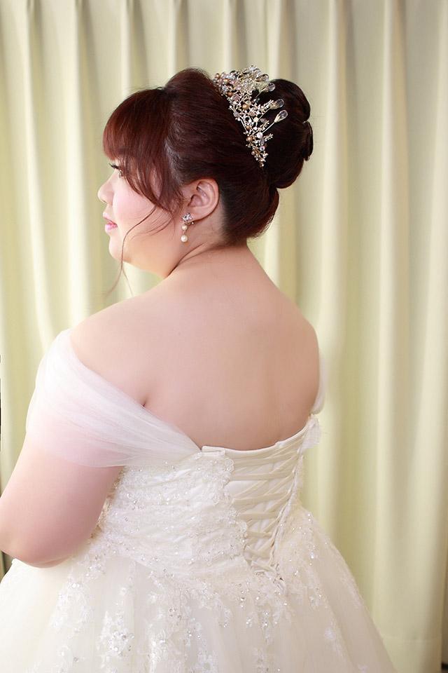 新竹新秘綠茵-竹北晶宴IMG_5662.JPG
