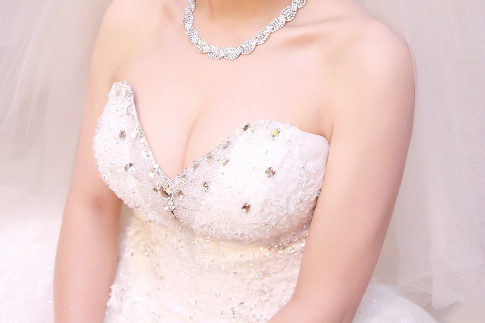 Nubra隱型胸罩怎麼挑-新秘綠茵00.jpg
